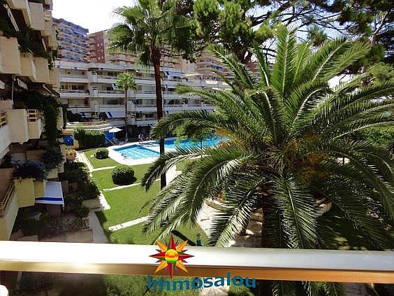 Apartamento en venta en calle Gavina, Salou - 210674019