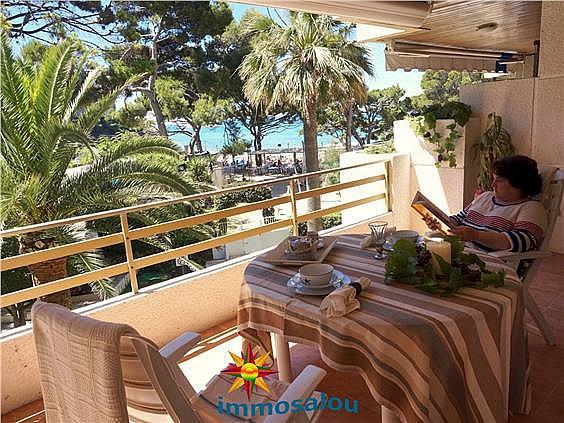 Apartamento en venta en calle Gavina, Salou - 291762920