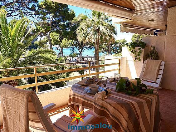 Apartamento en venta en calle Gavina, Salou - 291762923