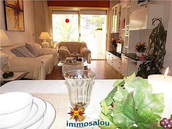 Apartamento en venta en calle Gavina, Salou - 291762929
