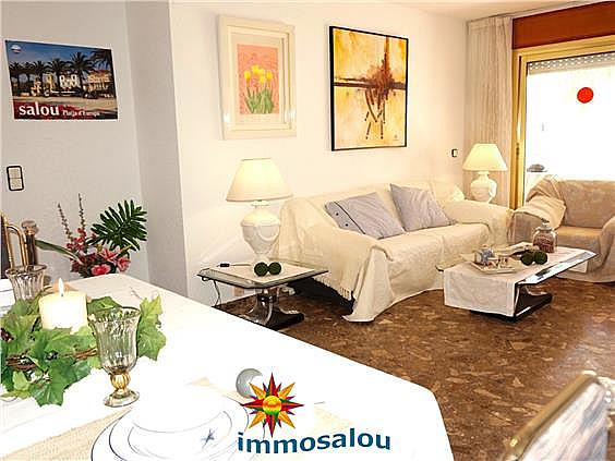Apartamento en venta en calle Gavina, Salou - 291762932