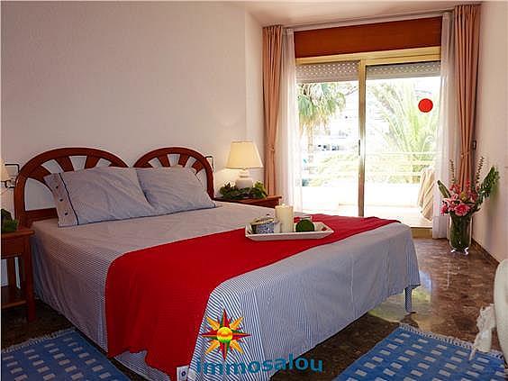 Apartamento en venta en calle Gavina, Salou - 291762947