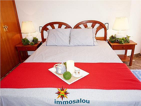 Apartamento en venta en calle Gavina, Salou - 291762950
