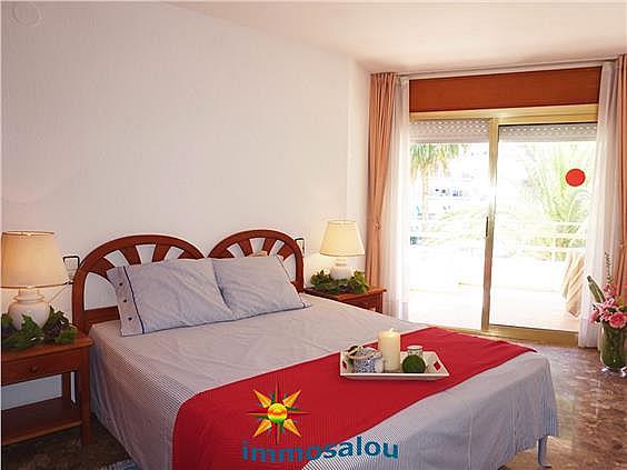 Apartamento en venta en calle Gavina, Salou - 291762953