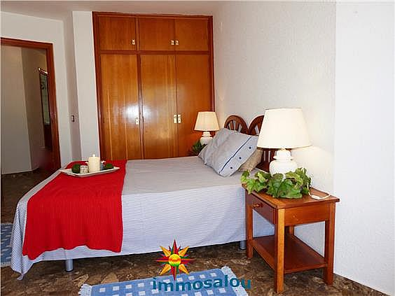 Apartamento en venta en calle Gavina, Salou - 291762956