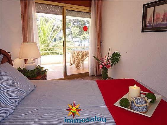 Apartamento en venta en calle Gavina, Salou - 291762959