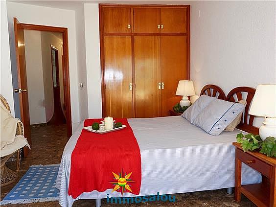 Apartamento en venta en calle Gavina, Salou - 291762962