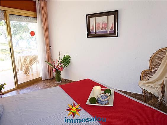 Apartamento en venta en calle Gavina, Salou - 291762965