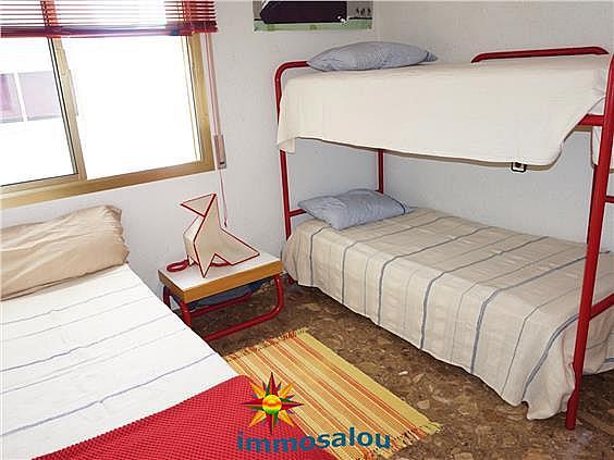 Apartamento en venta en calle Gavina, Salou - 291762968