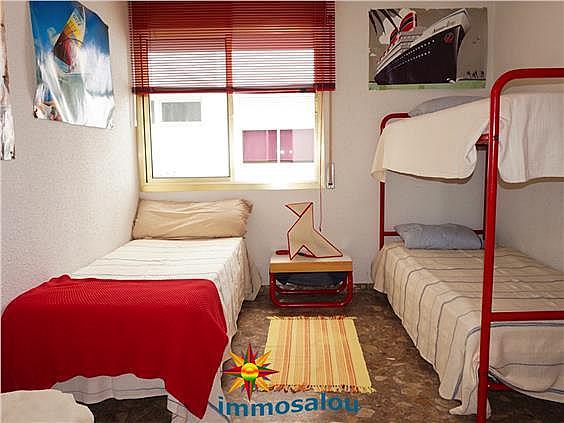 Apartamento en venta en calle Gavina, Salou - 291762971