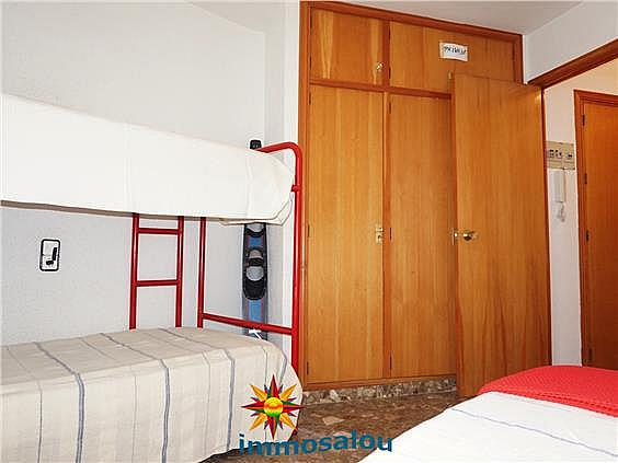 Apartamento en venta en calle Gavina, Salou - 291762974