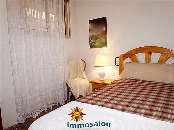 Apartamento en venta en calle Gavina, Salou - 291762977