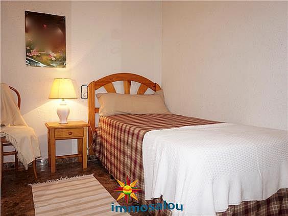 Apartamento en venta en calle Gavina, Salou - 291762980