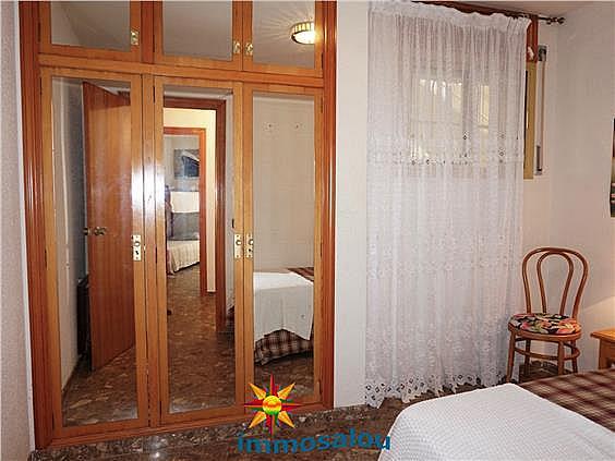 Apartamento en venta en calle Gavina, Salou - 291762983