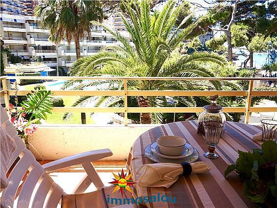 Apartamento en venta en calle Gavina, Salou - 291762986