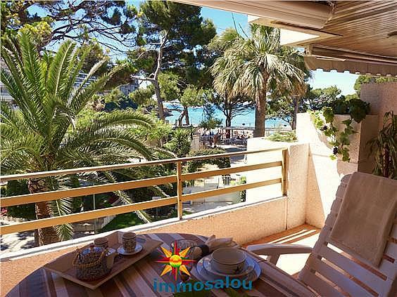 Apartamento en venta en calle Gavina, Salou - 291762989