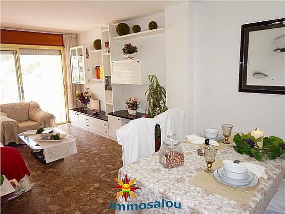 Apartamento en venta en calle Gavina, Salou - 294482782