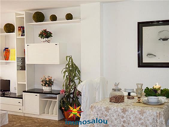 Apartamento en venta en calle Gavina, Salou - 294482785