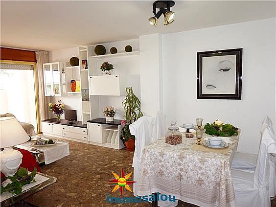 Apartamento en venta en calle Gavina, Salou - 294482788