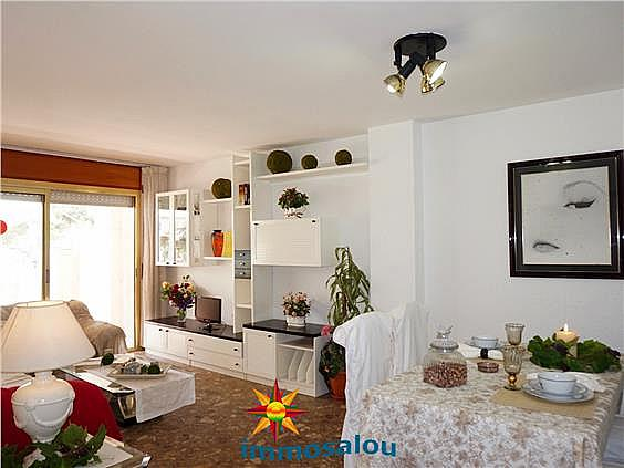 Apartamento en venta en calle Gavina, Salou - 294482791