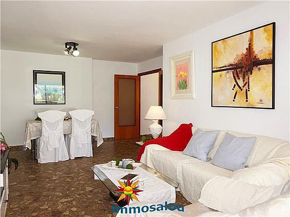Apartamento en venta en calle Gavina, Salou - 294482794