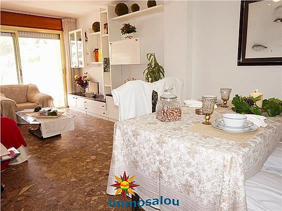 Apartamento en venta en calle Gavina, Salou - 294482797