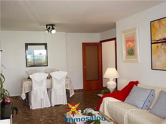 Apartamento en venta en calle Gavina, Salou - 294482800