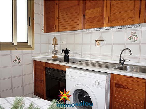 Apartamento en venta en calle Gavina, Salou - 294482803