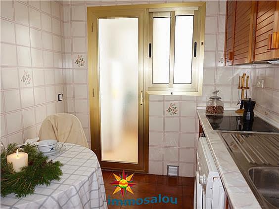 Apartamento en venta en calle Gavina, Salou - 294482806