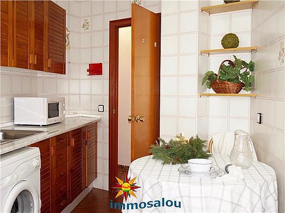 Apartamento en venta en calle Gavina, Salou - 294482809