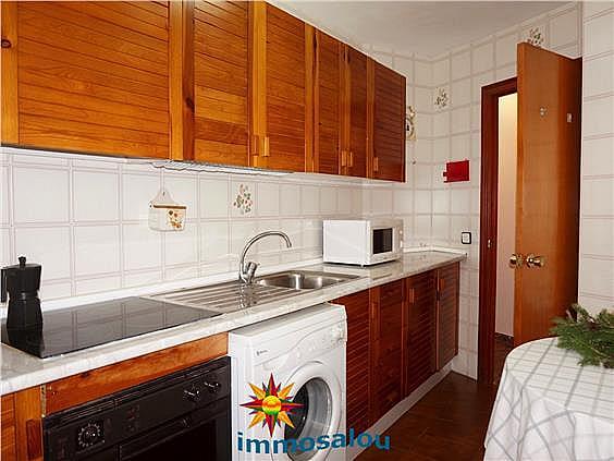 Apartamento en venta en calle Gavina, Salou - 294482812