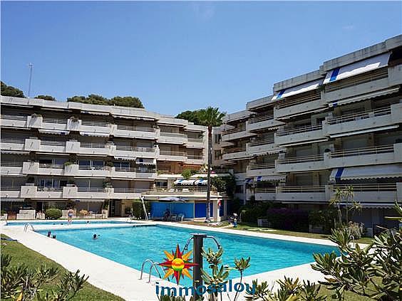 Apartamento en venta en calle Gavina, Salou - 294482830