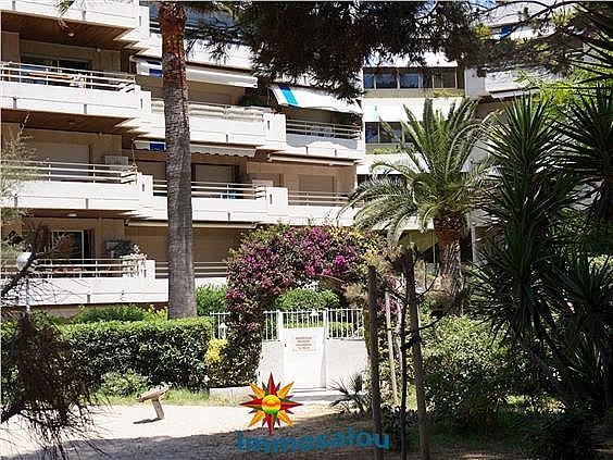 Apartamento en venta en calle Gavina, Salou - 294482833