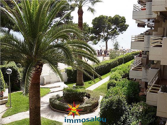 Apartamento en venta en calle Gavina, Salou - 294482839