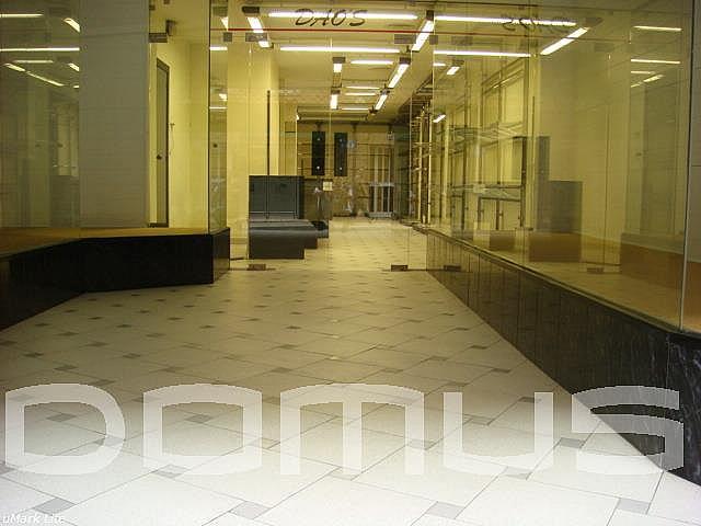 Local comercial en alquiler en Marianao, Can Paulet en Sant Boi de Llobregat - 163382759