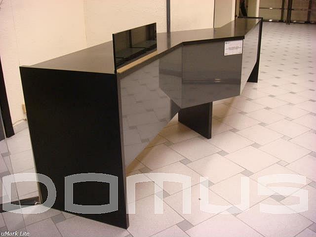 Local comercial en alquiler en Marianao, Can Paulet en Sant Boi de Llobregat - 163382760