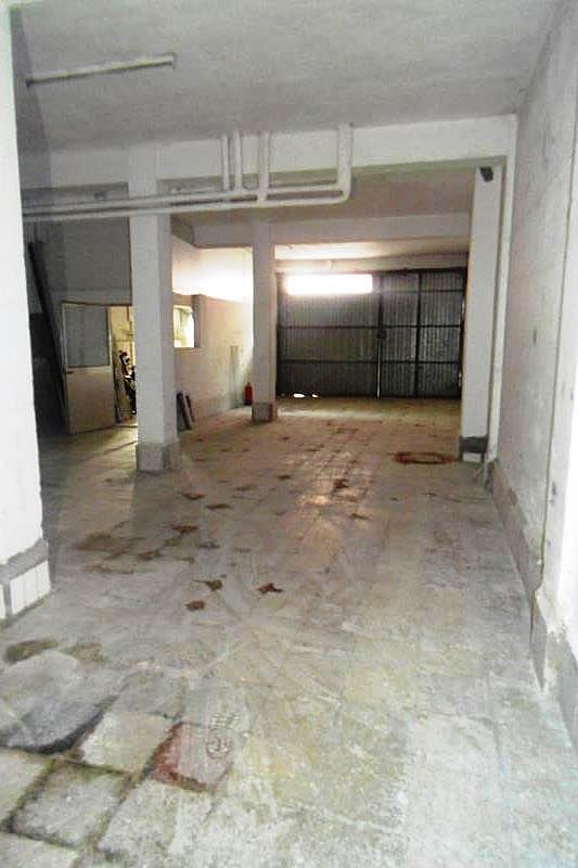 Local - Local comercial en alquiler en Carabanchel en Madrid - 308963218