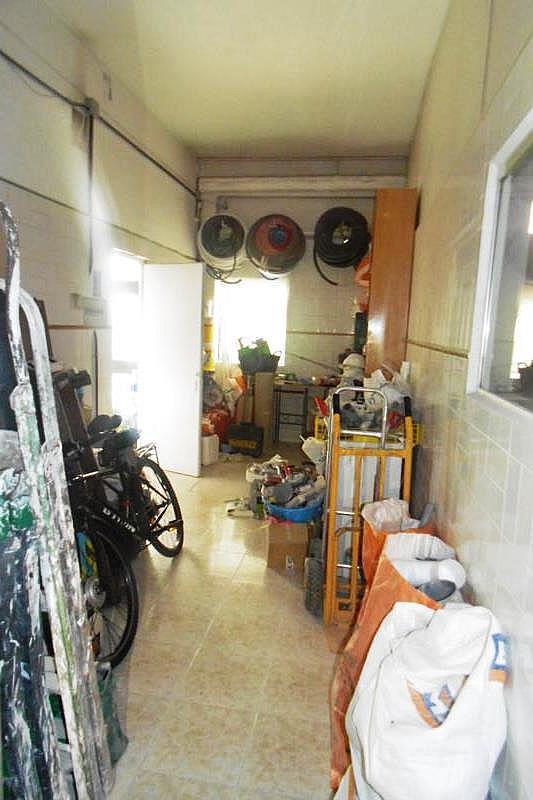 Local - Local comercial en alquiler en Carabanchel en Madrid - 308963221