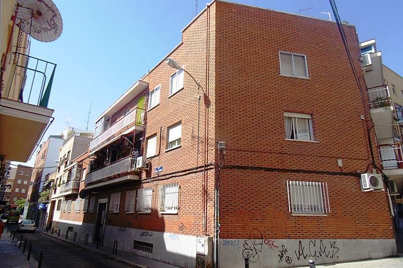 Piso - Piso en alquiler en calle Manuel Álvarez, Carabanchel en Madrid - 316427014