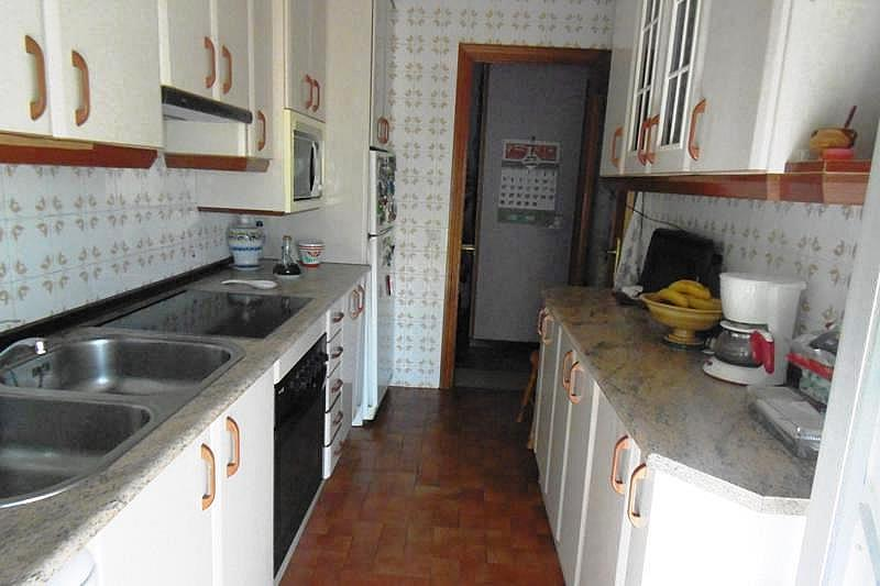 Piso - Piso en alquiler en calle Manuel Álvarez, Carabanchel en Madrid - 316427023