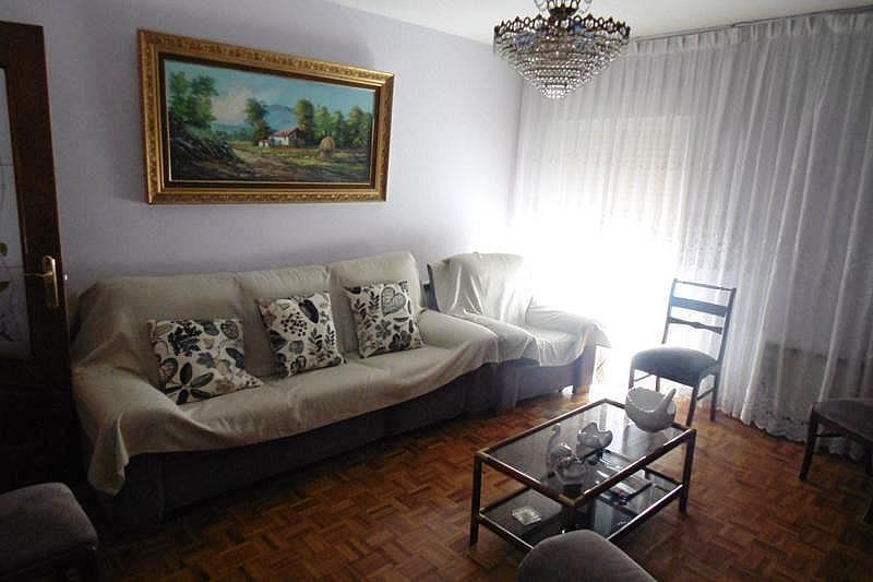 Piso - Piso en alquiler en calle Manuel Álvarez, Carabanchel en Madrid - 316427044