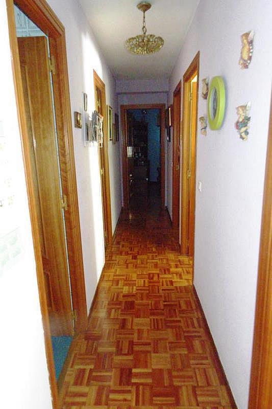 Piso - Piso en alquiler en calle Manuel Álvarez, Carabanchel en Madrid - 316427047