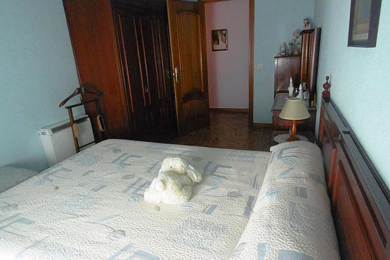 Piso - Piso en alquiler en calle Manuel Álvarez, Carabanchel en Madrid - 316427053