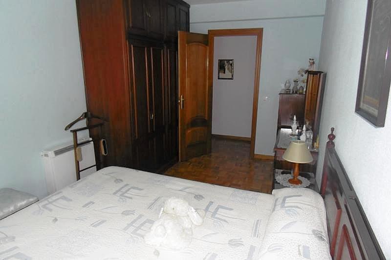 Piso - Piso en alquiler en calle Manuel Álvarez, Carabanchel en Madrid - 316427056