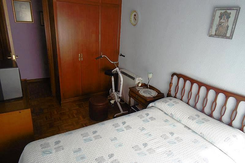 Piso - Piso en alquiler en calle Manuel Álvarez, Carabanchel en Madrid - 316427059