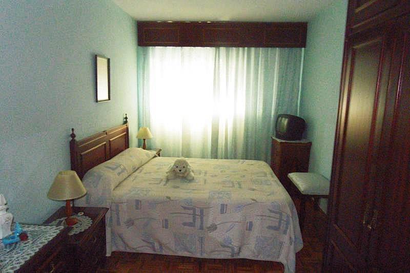Piso - Piso en alquiler en calle Manuel Álvarez, Carabanchel en Madrid - 316427065