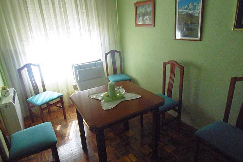 Piso - Piso en alquiler en calle Manuel Álvarez, Carabanchel en Madrid - 316427068