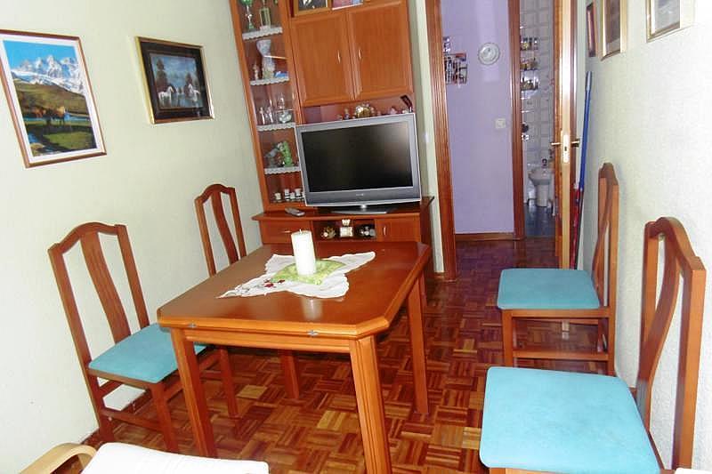 Piso - Piso en alquiler en calle Manuel Álvarez, Carabanchel en Madrid - 316427071