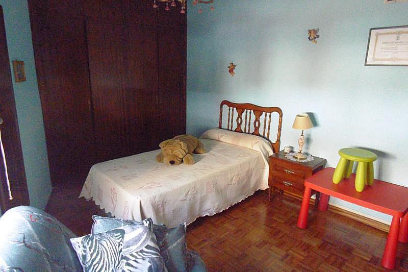 Piso - Piso en alquiler en calle Manuel Álvarez, Carabanchel en Madrid - 316427077
