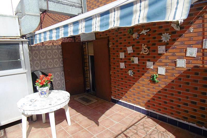 Piso - Piso en alquiler en calle Manuel Álvarez, Carabanchel en Madrid - 316427104